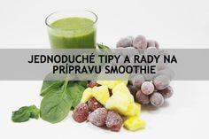 smoothie Fruit Salad, Cantaloupe, Smoothie, Food, Smoothies, Essen, Fruit Salads, Yemek, Meals