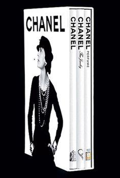 Fashion Books On Amazon Fashion Books Books