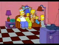 Simpsons Chess | CitaScacchi #Chess #Scacchi #TheSimpsons #ISimpson