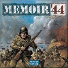 Memoir is a unique historical game where players command a horde of little plastic Army men facing-off in dozens of WWII battles. Each battle scenario mimics the historical terrain, troop placements and objectives of each army. Family Game Night, Family Games, Omaha Beach, D Day Landings, Army Men, Strategy Games, Pegasus, World War Two, Memoirs