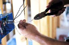 Electrical services singapore (Singapore) - Ads ID: 757031