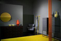 Home interior design 2012 home design Interior Design Blogs, Beautiful Interior Design, Interior Decorating, Home Design Images, House Design Photos, Cool House Designs, Modern House Design, Home Decor Inspiration, Colour Inspiration