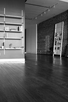 Interior architecture photo of a...