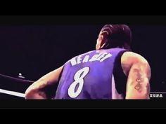 Michael Beasley firma con los Heat - http://mercafichajes.es/13/09/2013/michael-beasley-firma-con-los-heat/