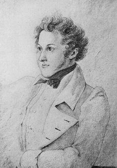 August von Goethe – Wikipedia Sohn Goethes m. Johann Wolfgang Von Goethe, Color Theory, Writer, Colours, Art, Third Child, Writers, History, Kunst