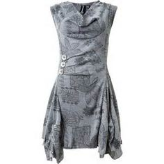 Izabel London dress