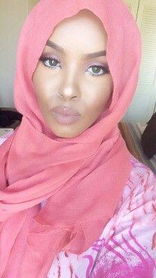 Somali Fashion
