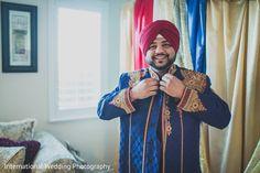 View photo on Maharani Weddings http://www.maharaniweddings.com/gallery/photo/77413