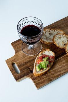 Tengo todo preparado, #aperitivo , #vino #VinoAzpilicueta . Sólo faltas tú. http://tienda.bottleandcan.es/es/rioja/98-vino-azpilicueta-tinto-crianza-75-cl.html  #wine #winelover #beer #craftbeer #riberadelduero #rioja #rueda #toro #jumilla #cigales #viñedo #vineyard #uva #grape #vendimia #vintage #TiendasOnline #Gourmet #bottleandcan #Granada #Andalucia #Andalusia #España #Spain www.tienda.bottleandcan.com 🍷🍴 📞 +34 958 08 20 69 📲 +34 656 66 22 70