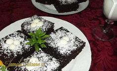 Dinning Table, Panna Cotta, Cooking Recipes, Sweets, Table Decorations, Ethnic Recipes, Desserts, Food, Tables