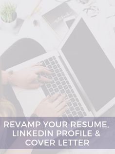 How to Get Your Resume Past the Applicant Tracking System (ATS) - Career Manifestations Resume Advice, Resume Writing Tips, Resume Skills, Job Resume, Management Interview Questions, Job Interview Preparation, Job Interview Tips, Application Cover Letter, Job Cover Letter