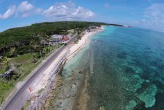 San Andres Island cybul Colombia - http://bestdronestobuy.com/san-andres-island-cybul-colombia-5/