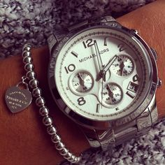 Michael Kors Watches #Michael #Kors #Watches 2015
