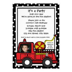 ==>Discount          Fire Engine Fun/ Photo Announcement           Fire Engine Fun/ Photo Announcement lowest price for you. In addition you can compare price with another store and read helpful reviews. BuyReview          Fire Engine Fun/ Photo Announcement please follow the link to see fu...Cleck Hot Deals >>> http://www.zazzle.com/fire_engine_fun_photo_announcement-161695471679190103?rf=238627982471231924&zbar=1&tc=terrest