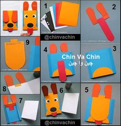ChinVaChin  چین وا چین  Craft  #chinvachin  #چین_وا_چین  #craft  #chinvachin_design  #chinvachin_craft  #chinvachin_home
