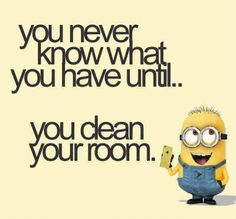 30 Funniest Despicable me Minions Quotes