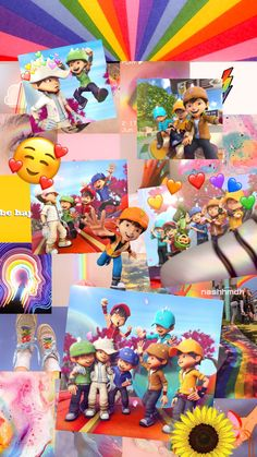 Boboiboy Anime, Anime Japan, All Anime, Galaxy Movie, Boboiboy Galaxy, Best Cartoon Shows, Cool Cartoons, Galaxy Wallpaper, Cover Photos