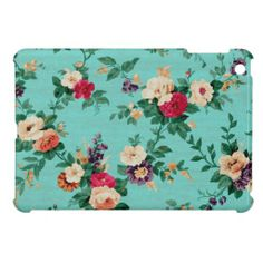 Vintage Elegant Pink Red Roses Wallpaper iPad Mini Case We have the best promotion for you and if you are interested in the related item or need more information reviews from the x customer who are own of them before please follow the link to see fully reviewsDeals          Vintage E...