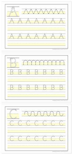 85 best 3 year old worksheets images preschool worksheets learning preschool. Black Bedroom Furniture Sets. Home Design Ideas
