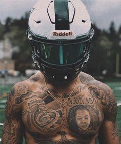 Best Chest Tattoo Men Ideas That Timeless All Time Tattoo chest tattoos Forarm Tattoos, Tattoos Arm Mann, Dope Tattoos, Forearm Tattoo Men, Arm Tattoos For Guys, Body Art Tattoos, Cool Tattoos For Men, Side Hand Tattoos, Mens Tattoos
