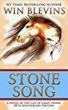 Samstag: Gorilla, Crazy Horse - gute englische eBooks für Kindle kostenlos oder günstig