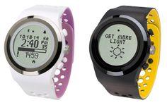 5 Gadgets That Will Help You Sleep Better  