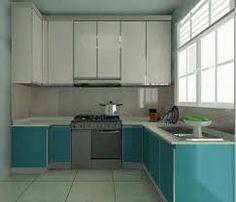 kitchen without modular - Google Search