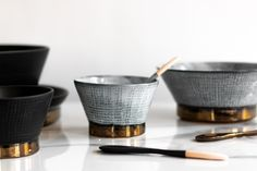 inspired by Africa, Hand Crafted by Africans to perfection.   #CeramicsReimagined #HandmadeinSouthAfrica #Robertson #RobertsonSouthAfrica #DreamBelieveFly #SouthAfrica #celebrateartisans #Artisans #FlagshipStore #Johannesburg #GetRialheimReady #3DTiles #potplantstands #lighting #Pendants #tablelamps #Decor #walldecor #serveware #gifts #gift #SouthAfricandesign #ProudlySouthAfrican #Design #Interiordesign #focuswall #functionalart #festiveseason #summer #Celebrate #7years #craftingmagic