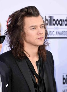New Post harry styles hairstyle 2015 Trending Now balayagehair