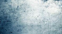 HD-Grunge-Background.jpg (1920×1080)