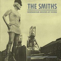 the smiths cover - Sök på Google