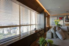 casa, home, sala de estar, living room, sofa, plant, decroação decoration,  confort, home sweet home, lar doce lar, conforto, relax, relaxar