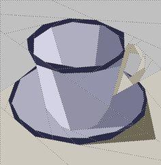 Quilt Art Designs: Free Patterns