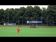 Rabo Skills Challenges #6 - YouTube Hockey Training, Soccer, Challenges, Sports, Youtube, Hs Sports, Futbol, European Football, European Soccer