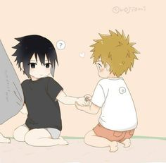 Read Sasunaru {Naruto} from the story × Plein de Yaoi × by Gold_Sama with reads. Sasuke X Naruto, Anime Naruto, Naruto Team 7, Naruto Comic, Naruto Cute, Kakashi Sensei, Sakura And Sasuke, Sasunaru, Naruko Uzumaki