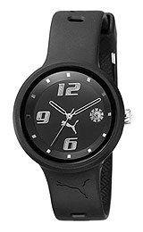 Puma Straps Slick Date Black Dial Women's watch G Shock, Daniel Wellington, Jaguar, Halloween Sale, Michael Kors, Sport Watches, Smart Watch, Nordstrom, Band