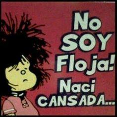 Mafalda&#