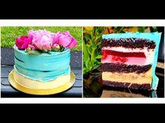 Tiramisu, The Creator, Cake, Ethnic Recipes, Desserts, Food, Youtube, Tailgate Desserts, Deserts