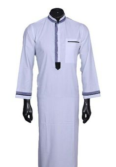 Design # 5021 Colour: White Sizes Available: 30 to 62 Fabric: T.R. Twill (Pure 100% Italian cotton) For more  info visit http://kufnees.co.za