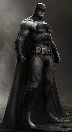 Assure batgirl cali logan superheroine in peril have won