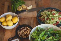 how I afford healthy food