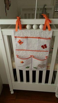 Porta fralda  - confeccionados por Maete Atelier. Para encomendar envie um e-mail para teresi@globo.com ou visite nossa pagina no facebook. www.facebook.com/maete.atelier
