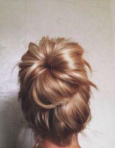 Pinterest ; @ dps1017 ♡
