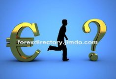 If you are searching for a possibility to advertise your FOREX business or FOREX product:  Forex Directory . jimdo . com advertises your FOREX business or FOREX product with thousands of targeted people interested in FOREX activities daily on our websites where updated useful information about FOREX are published. We offer you banner ads, video ads, text ads and picture ads.  Do no longer hesitate and join us now!