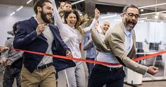 Nowsite | Social Marketing Builder Social Marketing, Content Marketing, Ways To Motivate Employees, School Assistant, Intrinsic Motivation, Job Satisfaction, Creative Jobs, Job Ads, Harvard Business School