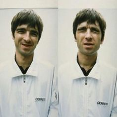 Oasis, Noel Gallagher, Playing Guitar, Rock Bands, My Music, Badass, Alcohol, Middle, Feelings