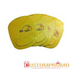 Werbegeschenk Mousepad individuell 14110111