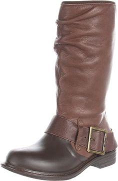1d96f9c9a7d9 10 Best rain boot images