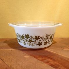 No Other Damage 8 12 In - Price Is For - Reduced-  Corelle - Everyday Use Spring Blossom  Crazy Daisy -Salad 1 Marks