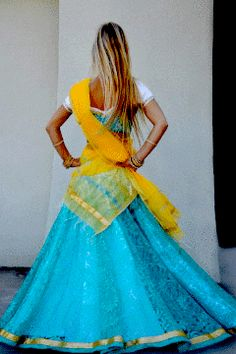 Skirts, Dresses, Style, Fashion, Vestidos, Swag, Moda, Fashion Styles, Skirt